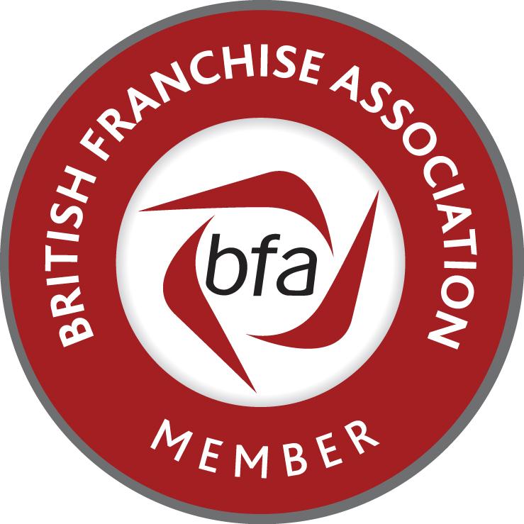 BFA Member Logo