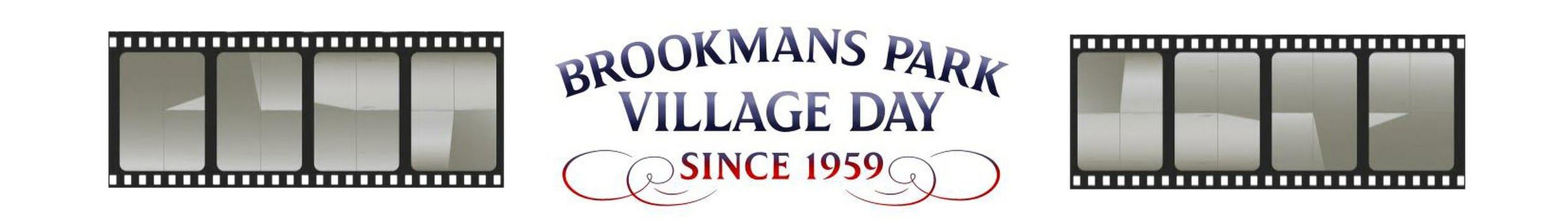 Brookmans Park Village Day
