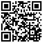 TQ QR Code