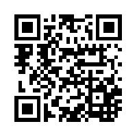 PO QR Code