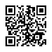 SL QR code