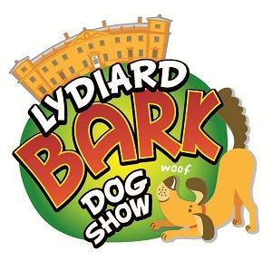 Lydiard Bark 2016