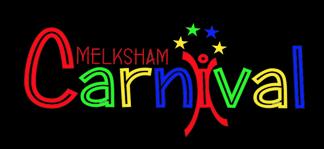 Melksham Carnival 2016