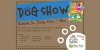 Fleet & District Carnival Dog Show