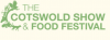 The Cotswold Country Show