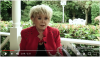 Gloria Hunniford talks about Heart Disease Prevention in Dogs