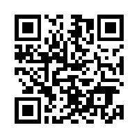 TN QR Code